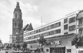 Wohnzimmer Kino Berlin Schoeneberg Hauptstrasse Kino Roxy Palast 60er Jahre Berlin Mon