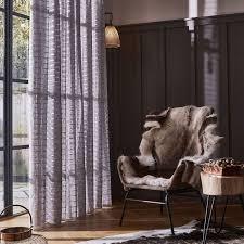 Harris Curtain Track Newport Soft Furnishings Made To Measure Curtains U0026 Blinds