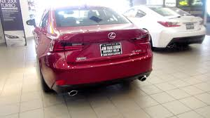 lexus is250 for sale adelaide to get a lexus or not to youtube