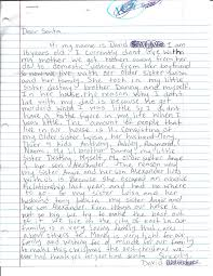 santa writing paper you can adopt real letters to santa written by needy children at this moving letter was chosen for adoption by an operation santa volunteer this letter touched a volunteer at christmas and was adopted