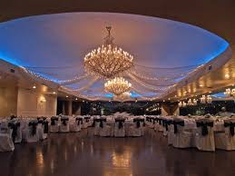 cheap wedding venues cheap weddings a happy day