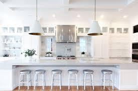 long kitchen island extra long kitchen island transitional kitchen benjamin