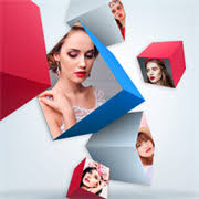 get 3d photo collage maker microsoft store