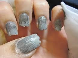 nail art u0026 design archives page 4 of 6 makeup u0026 beauty reviews