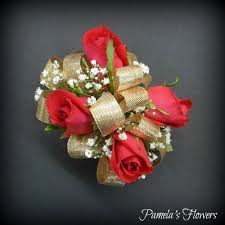 Corsage And Boutonniere Cost Prom Enola Pa Harrisburg Pa Area Trusted Local Florist
