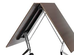 Folding Meeting Tables 94 Best Mobile And Conference Table Images On Pinterest