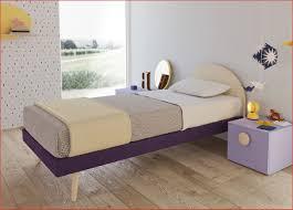 teenagers bedroom furniture teenage bedroom furniture with desks uk archives jeuxfriv net