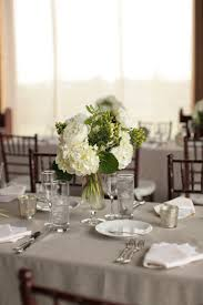 Table Decorations For Funeral Reception 36 Best Ladies Luncheon Centerpieces Images On Pinterest Ladies