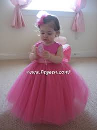 themes indian girl themes birthday first birthday dress for indian baby girl also