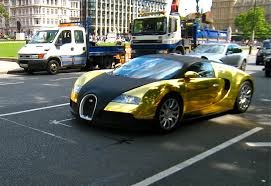 bugatti veyron pictures images page 12