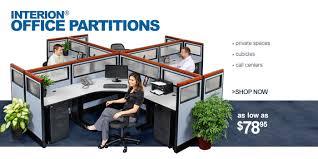 globalindustrial com material handling equipment workbenches