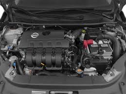 nissan canada doubles cvt warranty 2015 nissan sentra price trims options specs photos reviews