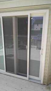 doors interior home depot home depot exterior door installation cost design ideas
