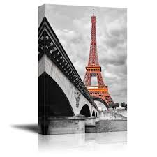 Home Of The Eifell Tower Wall26 Com Art Prints Framed Art Canvas Prints Greeting