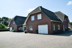 Grundst K Haus Aktuelle Angebote Klein Rheide Dreifamilienhaus Mit