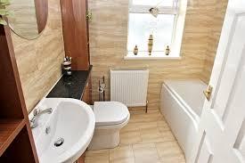 u0026 jeffery plumbing u0026 heating hull bathroom design