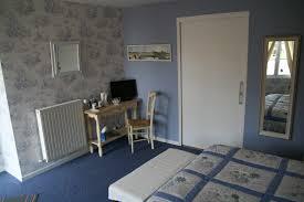 chambre toile de jouy jouy canvas room la bonnerie
