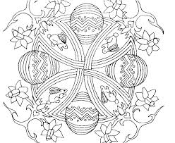 coloring pages easter country u0026 victorian times