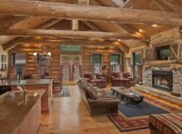 telluride luxury log cabin ski condo in colorado diamondtooth 6