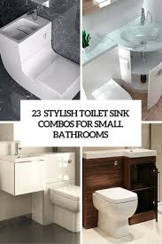 small toilet sink combo bathroom delectable small space bathroom design ideas bathroom small