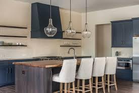 meuble cuisine bali plan de travail bois massif brico depot unique meuble cuisine bali