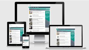 cetar high ctr responsive blogger template blogger templates for