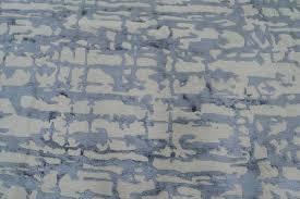 Modern Contemporary Rug Aqua Element Rug In Blue N11444 By Doris Leslie Blau
