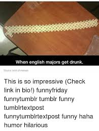 Funny Memes Tumblr - 25 best memes about tumblr funny tumblr funny memes