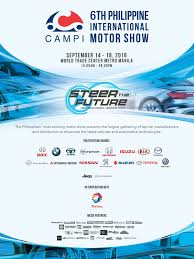 nissan almera vs toyota vios philippines the typical guy the 6th philippine international motor show is