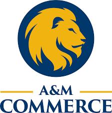 logo downloads texas a u0026m university commerce