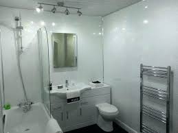 bathroom wall coverings ideas bathroom wall coverings covering within ideas 17 kmworldblog