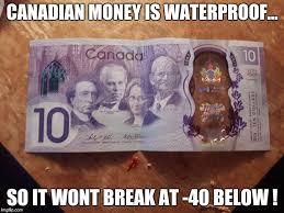 Canadian Meme - 4 original canadian memes entry eh canadian silver giveaway