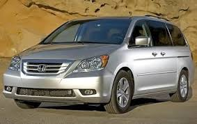 2012 honda odyssey specs used 2010 honda odyssey for sale pricing features edmunds