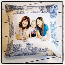 keepsake items 41 best keepsake items for the family to treasure through the