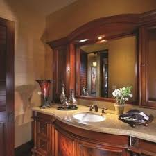 Powder Bathroom Design Ideas 75 Best Powder Rooms Images On Pinterest Powder Room Design