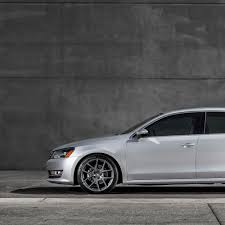 white volkswagen passat black rims index of store image data wheels vorsteiner vehicles v ff 101