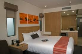Country Comfort Hotel Belmont Country Comfort Inter City Perth