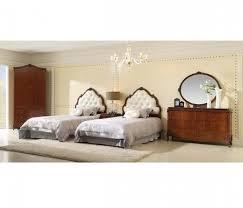 complete bedroom sets on sale complete bedroom sets for sale discount bedroom sets for sale