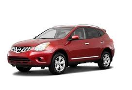 nissan rogue colours graduation present senior pics
