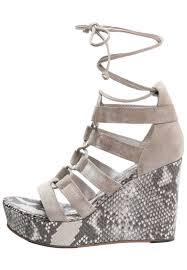 kennel schmenger women wedge sandals on sale kennel schmenger