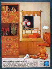 drexel bedroom furniture ebay