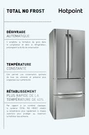 Cdiscount Congelateur Armoire by