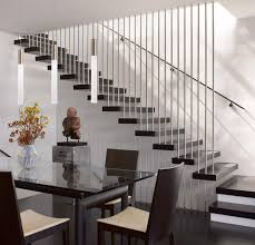 living room decorative tiles for stair risers porcelain tile