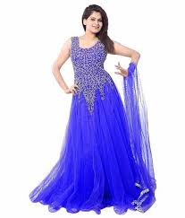 women dress material semi stitched u0026 unstitched suit offers from