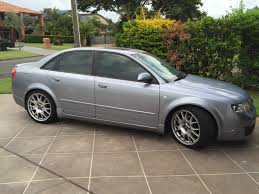 2004 audi a4 quattro review 2004 audi a4 turbo reviews msrp ratings with amazing images