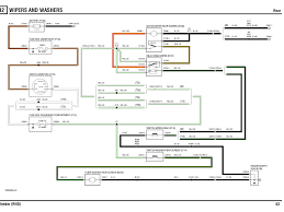 scosche line out converter wiring diagram prepossessing pioneer