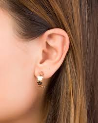 small hoop earrings small hoop earrings gold hoops