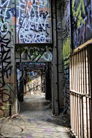 the old la zoo griffith park u003e u003e hidden gems in los angeles
