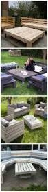 Diy Pallet Patio Furniture - 84 best outdoor living images on pinterest plants architecture