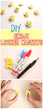 How To Make Locker Decorations At Home The Best Back To Diy Projects For Teens And Tweens Locker